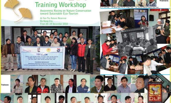 training-workshop