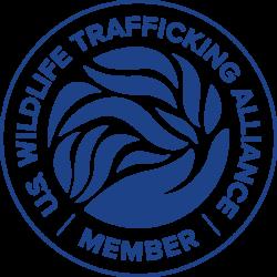 US Wildlife trafficking alliance